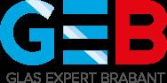 Glas Expert Brabant