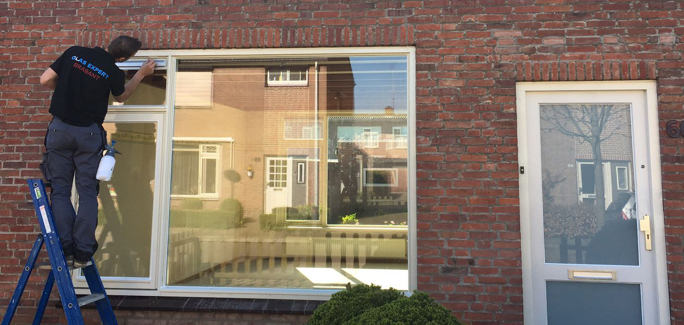 Glas-expert-brabant-glasschade-nieuwbouw-renovatie-Enkelglas-dubbelglas-kitwerk-spiegels-01.jpg