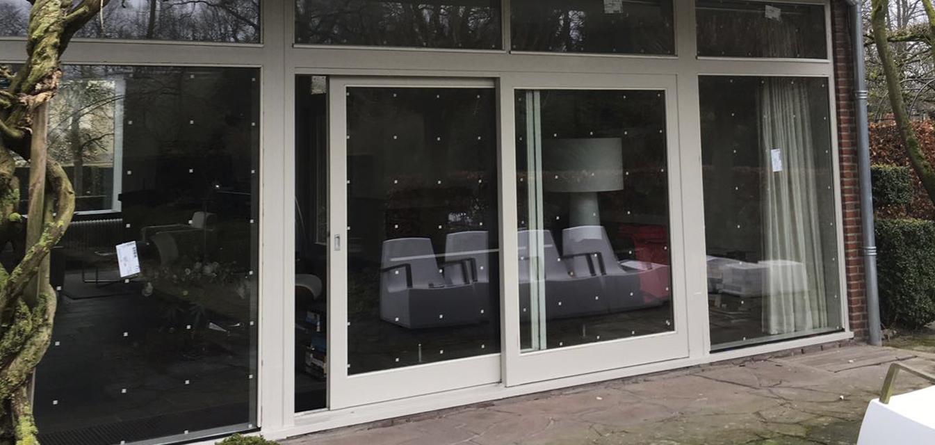 Glas-expert-brabant-glasschade-nieuwbouw-renovatie-Enkelglas-dubbelglas-kitwerk-spiegels-010.jpg