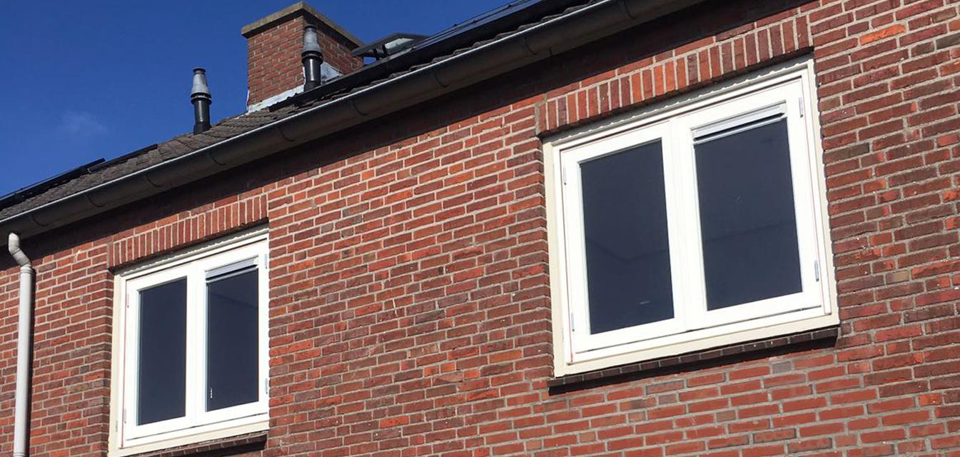 Glas-expert-brabant-glasschade-nieuwbouw-renovatie-Enkelglas-dubbelglas-kitwerk-spiegels-011.jpg