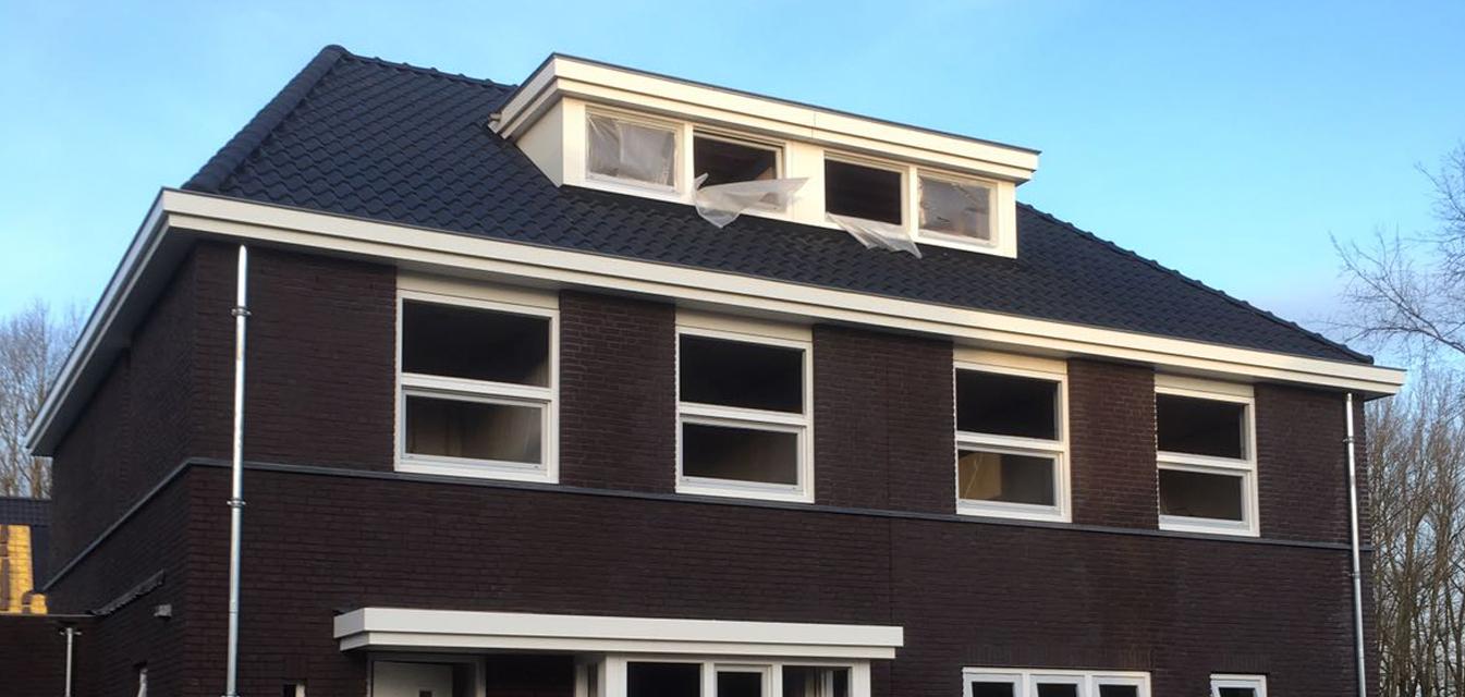 Glas-expert-brabant-glasschade-nieuwbouw-renovatie-Enkelglas-dubbelglas-kitwerk-spiegels-012.jpg