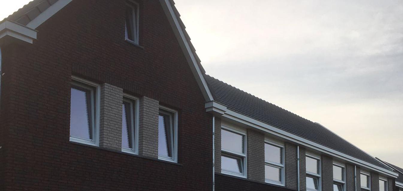 Glas-expert-brabant-glasschade-nieuwbouw-renovatie-Enkelglas-dubbelglas-kitwerk-spiegels-013.jpg