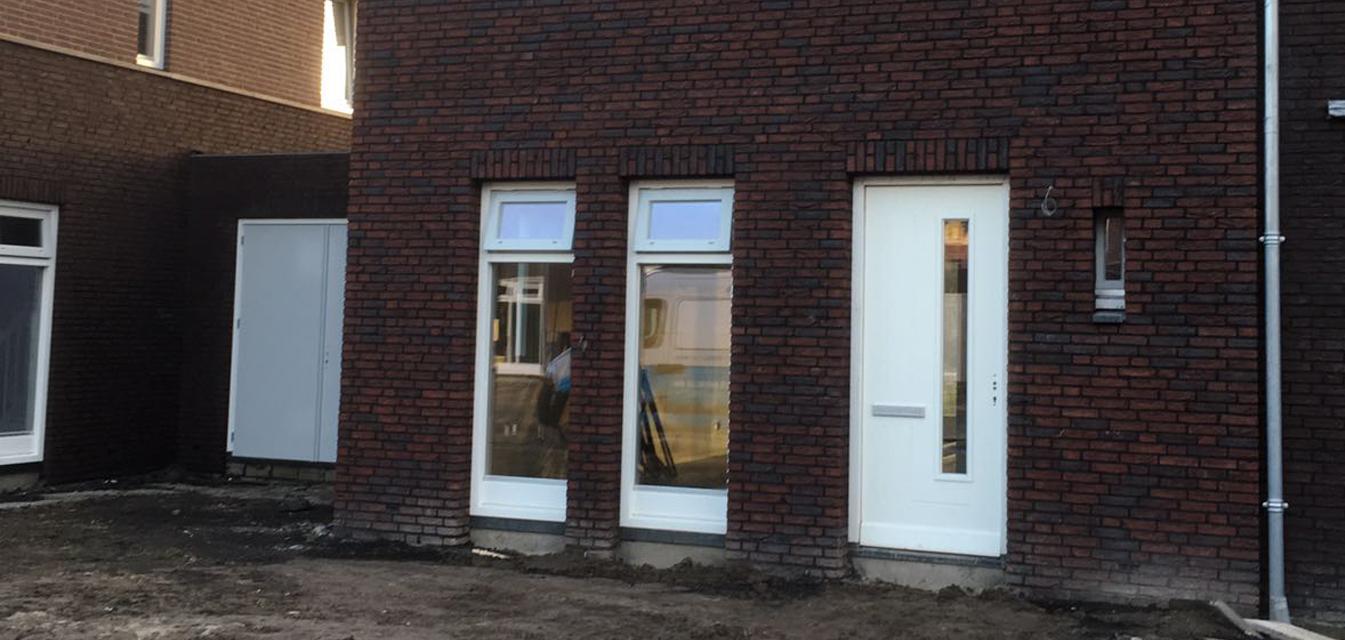 Glas-expert-brabant-glasschade-nieuwbouw-renovatie-Enkelglas-dubbelglas-kitwerk-spiegels-014.jpg