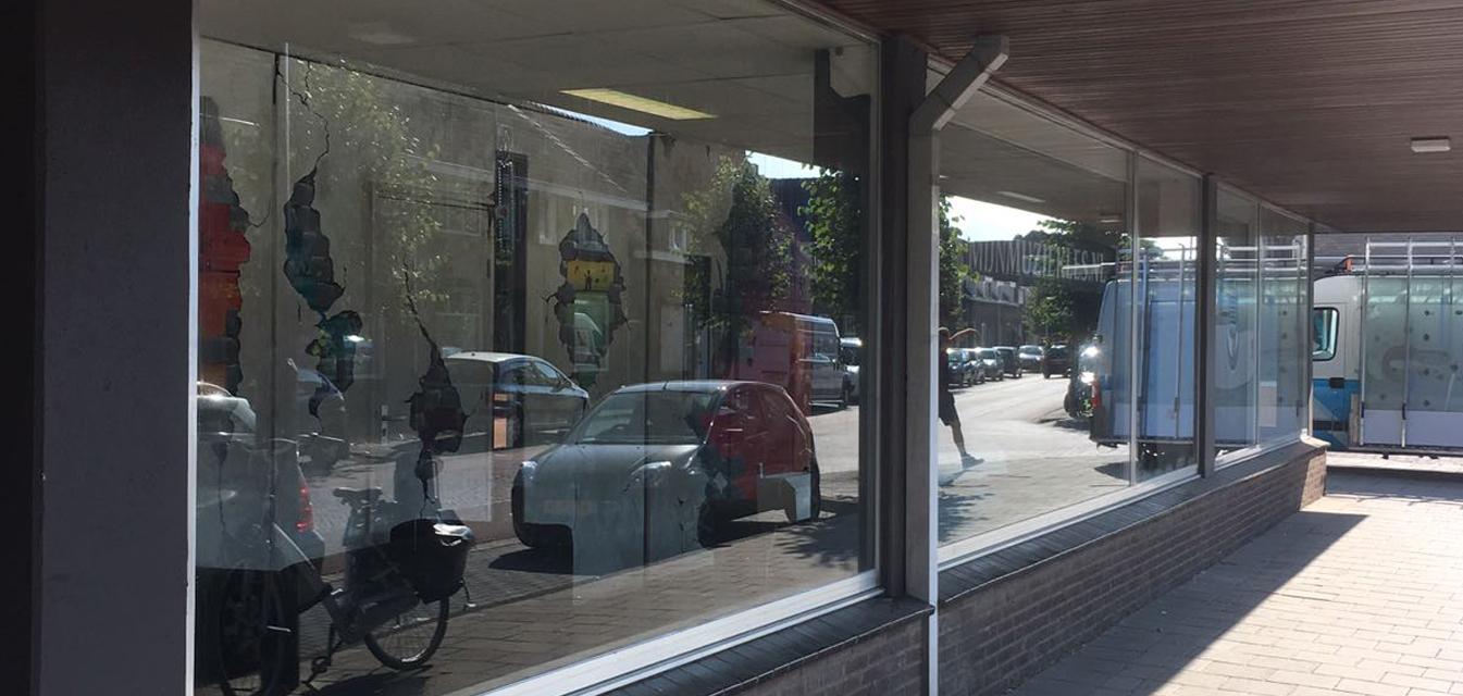 Glas-expert-brabant-glasschade-nieuwbouw-renovatie-Enkelglas-dubbelglas-kitwerk-spiegels-015.jpg