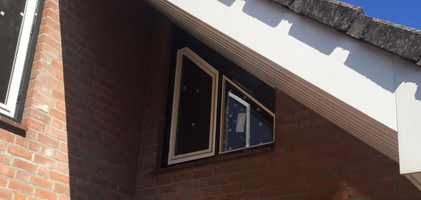 Glas-expert-brabant-glasschade-nieuwbouw-renovatie-Enkelglas-dubbelglas-kitwerk-spiegels-016.jpg