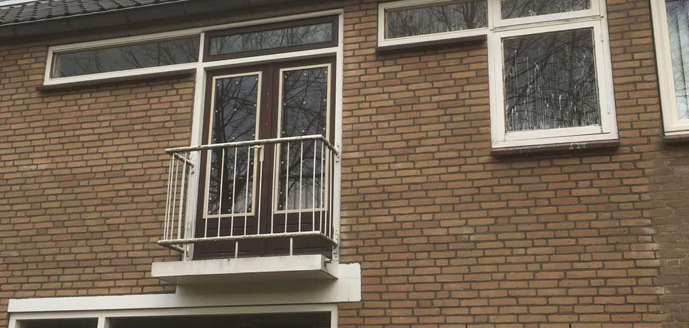 Glas-expert-brabant-glasschade-nieuwbouw-renovatie-Enkelglas-dubbelglas-kitwerk-spiegels-02.jpg