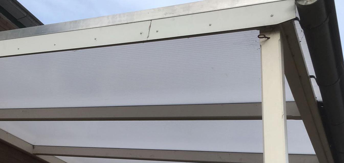 Glas-expert-brabant-glasschade-nieuwbouw-renovatie-Enkelglas-dubbelglas-kitwerk-spiegels-08.jpg