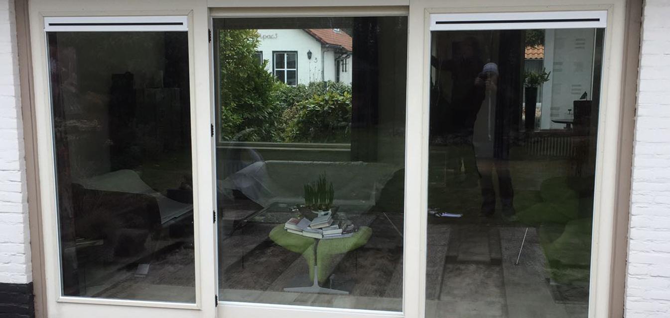 Glas-expert-brabant-glasschade-nieuwbouw-renovatie-Enkelglas-dubbelglas-kitwerk-spiegels-09.jpg
